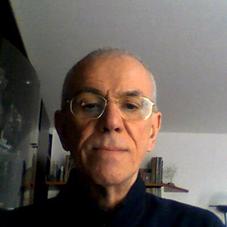 Francesco Paolo Romito