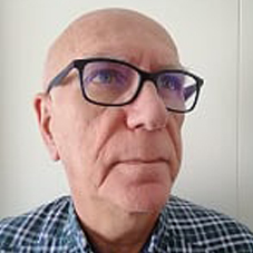 Giuseppe Coco