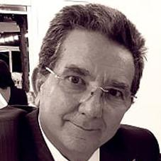Michele Ranieri