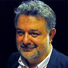 Pasquale Attolico